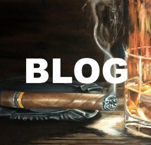 Christian Cigar Smoker Blog
